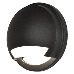 Access Lighting Avante Bronze LED Outdoor Wall Light