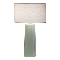 Robert Abbey Mason Table Lamp