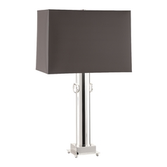 Robert Abbey Mm Ondine Table Lamp