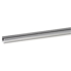 American Lighting, Inc. 48-Inch Under Cabinet Light Accessory DL-TRACK-4
