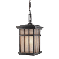 Dolan Designs Hanging Outdoor Pendant 9143-68