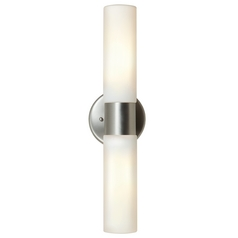 Access Lighting Eos Aluminum Outdoor Wall Light