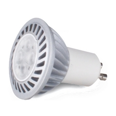 Sea Gull Cool White LED MR16 GU10 Base Light Bulb - 30-Watt Equivalent