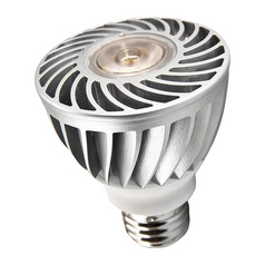 Sea Gull Lighting Sea Gull Dimmable PAR20 LED Light Bulb - 50-Watt Equivalent 97511S