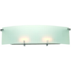 Lite Source Lighting Zorita Sconce