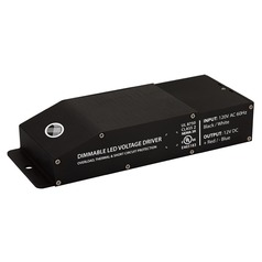 60-Watt Magnetic Dimmable LED Driver