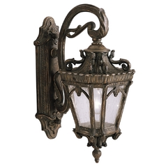 Kichler 18-Inch Outdoor Wall Light