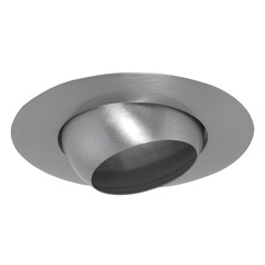 Juno Lighting Group Mini Eyeball for 4-Inch Recessed Housing 18-SC