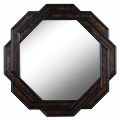Interchange Mirror