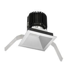 WAC Lighting Volta Haze LED Recessed Trim