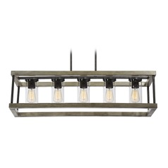 Savoy House Lighting Eden Weathervane Outdoor Hanging Light
