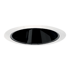 Deep Cone for 5-Inch Recessed Housing