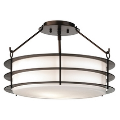 18-Inch Ceiling Light