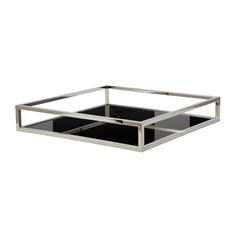 Black Box Rod Tray - Square