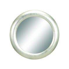 UMA Enterprises Round 32-Inch Mirror 87041