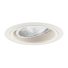 Gimbal Ring for 6-Inch Recessed Housing