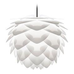swag lighting plug in swag ceiling lights swag chandeliers
