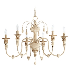French country style destination lighting for French country bathroom lighting
