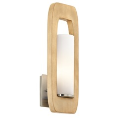 Kichler Lighting Passport Sconce
