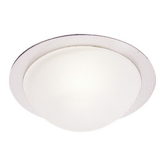 Wac Lighting Brushed Nickel Recessed Light