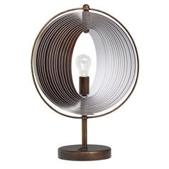 Kichler Accent Lamp in Bronze Finish