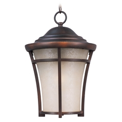 Maxim Lighting Balboa Dc Ee Copper Oxide Outdoor Hanging Light