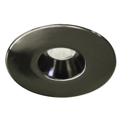 Wac Lighting Gun Metal LED Recessed Light
