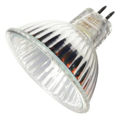 Sylvania Lighting Halogen Bulb