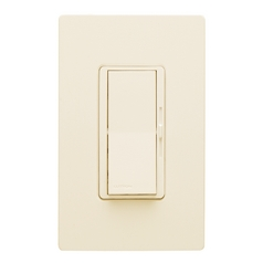600-Watt Incandescent Dimmer Switch