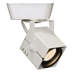 WAC Lighting White LED Track Light L-Track 3000K 360LM