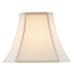 Medium Hexagonal Lamp Shade