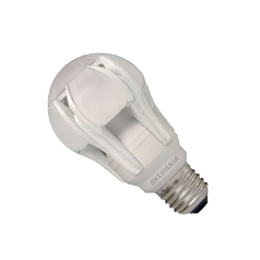 Sylvania Lighting Sylvania Dimmable LED A19 (2700K) Light Bulb - 75-Watt Equivalent 78911