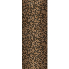 Fanimation Aged Bronze Finish 12-Inch Fan Downrod