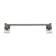 Atlas Homewares Modern Towel Bar in Stainless Steel Finish PHTB24-SS