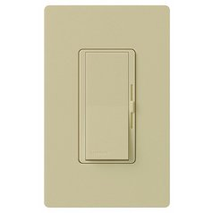 600-Watt Three-Way Incandescent Dimmer Switch
