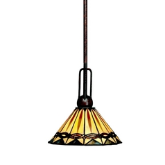 Kichler Lighting Kichler Mini-Pendant Light 65271