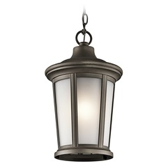 Kichler Lighting Turlee Outdoor Hanging Light