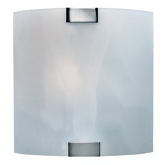 Lite Source Lighting Nimbus Sconce