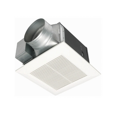150-CFM Exhaust Fan