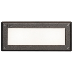 Kichler Low Voltage Brick Light