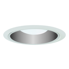 Ultra-Trim Cone for 6-Inch Recessed Housing