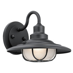 Kichler Lighting Harvest Ridge Outdoor Wall Light