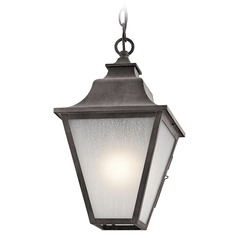 Kichler Lighting Northview Outdoor Hanging Light