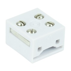 Trulink Connector Block for LED Tape Light