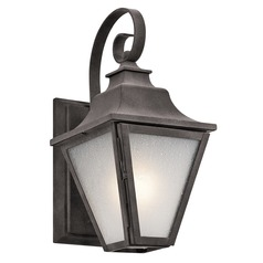 Kichler Lighting Northview Outdoor Wall Light