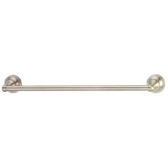 24-Inch Towel Bar