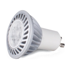 Sea Gull LED MR16 GU10 Base Light Bulb (3000K) - 30-Watt Equivalent