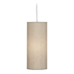Robert Abbey Elena Mini-Pendant Light