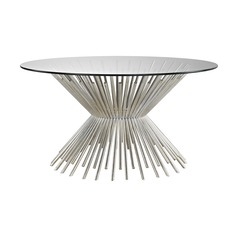 Dimond Home Brussels Coffee Table