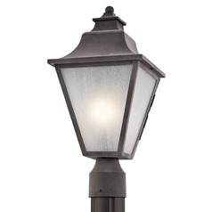 Kichler Lighting Northview Post Light